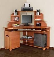 Стол компьютерный Форум маленький