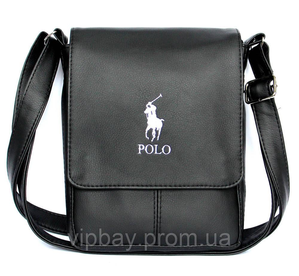 Скидки на Компактные кошельки в категории мужские сумки и барсетки в  Украине. Сравнить цены af25e8e292050
