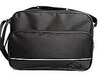 9a4068ddc19f Мужская тканевая сумка в категории мужские сумки и барсетки в ...