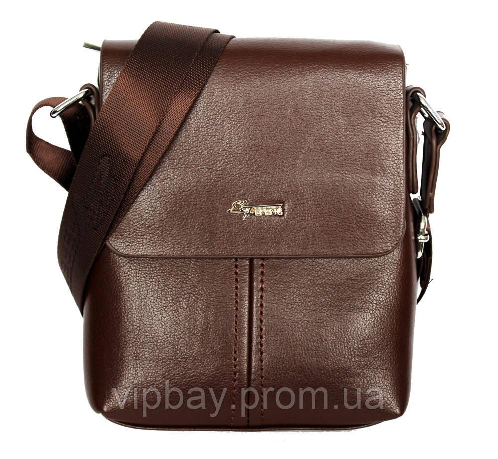 Скидки на Компактные кошельки в категории мужские сумки и барсетки в  Украине. Сравнить цены 2e67a245d5bef