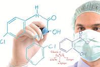 Силиконовая 35% эмульсия для силиконизации пробок в фармацевтической промышленности DOW CORNING® 365, 35% DIMETHICONE NF EMULSION