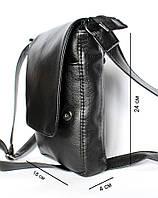 Чоловічі гаманці в категории мужские сумки и барсетки в Украине ... 93352d33ba132