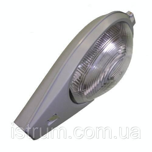Світильник Cobra PL РКУ 02-125-004 Optima