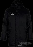 d3c0e291 Куртка Adidas City Jacket — Купить Недорого у Проверенных Продавцов ...