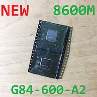 NVIDIA G84-600-A2 8600M 64bit GT 2013+ ОРИГИНАЛ