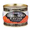 Икра Lemberg горбуши Gorbuscha Kaviar 500 г., фото 2