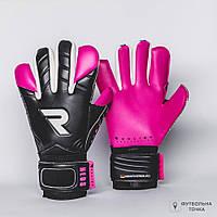 Neos Evertop в категории футбольные перчатки в Украине. Сравнить ... fc94b73d422