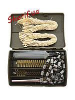 Набор  для чистки оружия 7.62 /7.92 MIL-TEC Бундесвер, 16171400