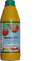 Препарат 30В 0.5л(инсектицид)
