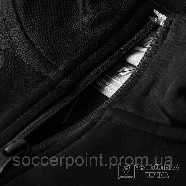 7388026e Олимпийка Nike Jacket NSW N98 Tribute (861648-010), цена 1 646 грн., купить в  Львове — Prom.ua (ID#772377926)