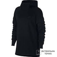 778a6669 Костюм Nike Tech Fleece — Купить Недорого у Проверенных Продавцов на ...