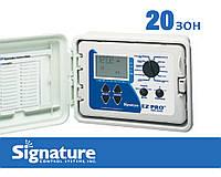 Контроллер 8690E Signature