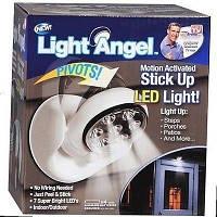Универсальная подсветка Light Angel (Светящийся ангел)