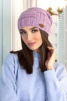 Женская шапка-колпак Макс, фото 1
