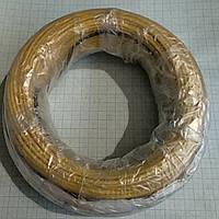 Теплый пол 12м². НС ПН15-1,25/220