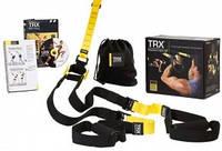 Функциональные петли TRX (в слюде)