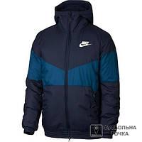 ab1fe93b Спортивная куртка Nike Dry Academy 18 Jacket 893798-451, цена 2 799 ...