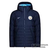 2b57618d Manchester City в категории спортивные куртки в Украине. Сравнить ...