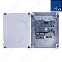 Блок управления автоматикой MC800 Nice
