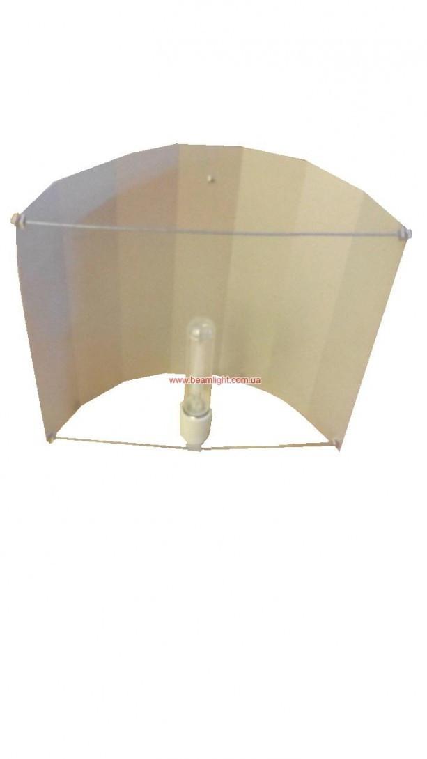 """Підвісний відбивач """"Агроном"""" (500 мм х 625 мм)"""