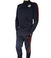 Спортивный костюм ПСЖ (тренировочный)