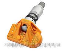 Датчик давления в шинах Huf UVS4040 замена OEM 36106856227