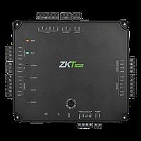 ZKTeco C5S120