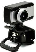 Веб-камера HAVIT HV-N5082 с микрофоном оригинал