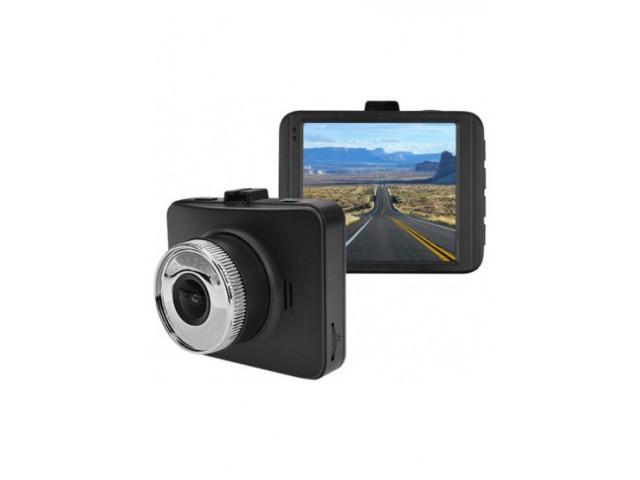 Видеорегистратор автомобильный Carcam Т 618