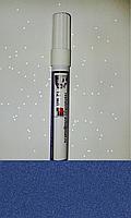 Реставрационный маркер Chevrolet 33U(цвета МОБИХЕЛ).