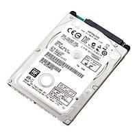 "Накопичувач 2.5"" Hitachi  500GB 5400rpm 8MB SATA III"