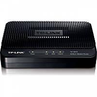 Модем TP-LINK TD-8816 ADSL