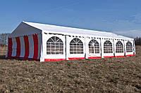 Аренда шатров, палаток, павильонов