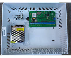 GSM сигнализация SAMSON SA-3.0