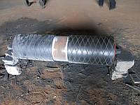Футеровочная пластина 12ммx1.2мx5м, фото 1