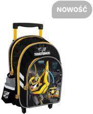 Рюкзак Starpak Transformers