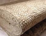 Маты базальтовые прошивные на металлической сетке 80мм, фото 3