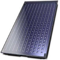 Солнечный коллектор Buderus Logasol SKN 4.0-s (8718530938)