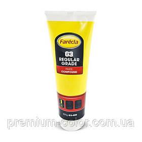 Полірувальна паста G3 Regular Grade Paste №1 (0,4 кг)