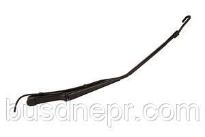 Рычаг стеклоочистителя MB Spinter/VW LT 96-06 R пр-во AUTOTECHTEILE
