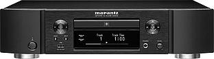 Мережевий плеєр Marantz ND8006 Black