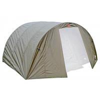Зимнее покрытие для палатки Carp Zoom Fanatic 4 Winterskin