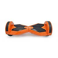 Гироскутер Balance Gyro Super 8