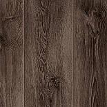 Ламінат Balterio колекція Impressio декор Midnight Brown Oak, фото 2