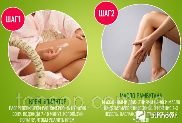 mini bikini x6 купить в украине