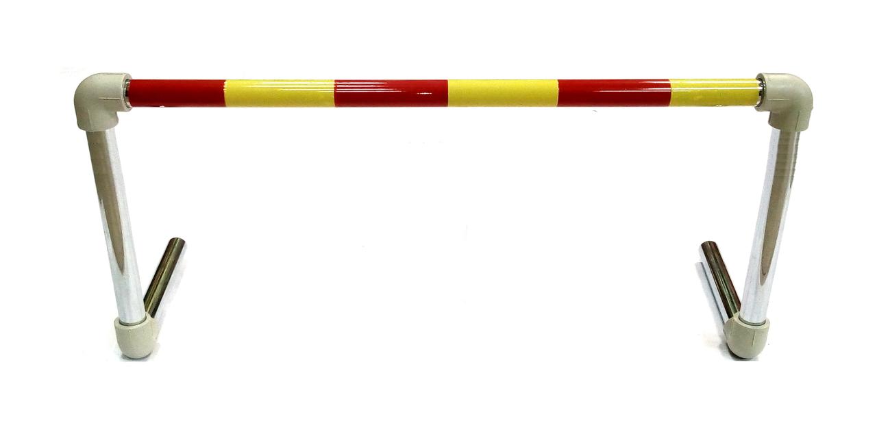 Барьер, препятствие  65/35см