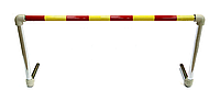 Барьер, препятствие  85/45 см