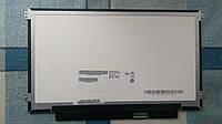 Матрица дисплей для ноутбука B116XTN02.1 Led 30pin 11.6 Wxga 1366x768 HD slim