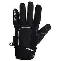 Зимние спортивные перчатки PowerPlay 6890