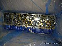 2C46 6050 CA Головка Блока Цилиндров T171031